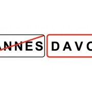 Cannes Davos