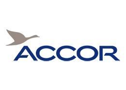 Accor_Beitragsbild_klein
