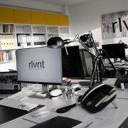 Werkstudent in unserer PR-Agentur in Hannover.