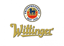 Wittinger_klein