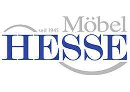 Logo_Hesse_1945_RGB_72dpi 2