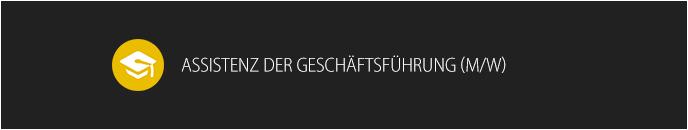 Assi_GF_Beitrag