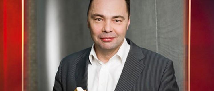 Matthias Wolfschmidt, stellvertretender Geschäftsführer von foodwatch.